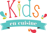 Kids En Cuisine